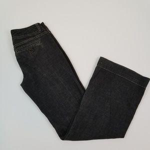 White House Black Market Jeans Size 0 R